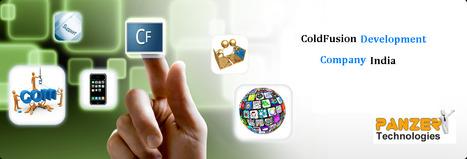ColdFusion Development Company in India | Coldfusion Developer India | Scoop.it