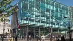 Public meeting over Newcastle library closure plans - BBC News   Professional development of Librarians   Scoop.it