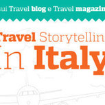 Travel Storytelling in Italy, l'infografica sui blog e magazine più social | Varie ed eventuali | Scoop.it