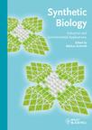 Wiley-VCH - Schmidt, Markus (ed.) - Synthetic Biology | SynBioFromLeukipposInstitute | Scoop.it