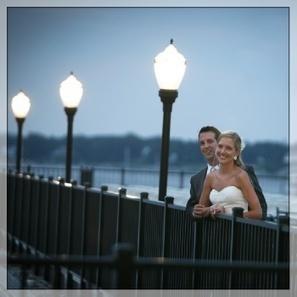 NJ Wedding Photographer | mabel41dq | Scoop.it