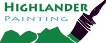 Highlander Painting   Residential & Commercial Painting Service   Nanaimo   house painting   Scoop.it