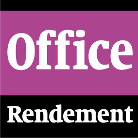 Voortaan gratis Office op de tablet | Office Rendement | Apple nieuws voor basisscholen | Scoop.it