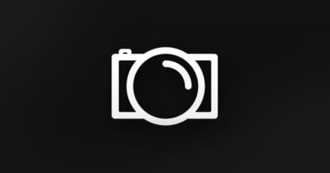 Photobucket - Photo and image hosting, free photo galleries, photo editing. | JL Paving | Scoop.it