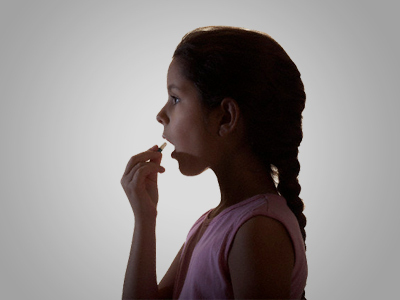 National disaster: Millions of children prescribed antipsychotic drugs ... | RX News | Articles for Bach RX Twitter Feed | Scoop.it