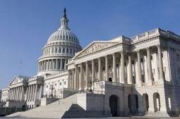 Un Senado dividido aprueba la nueva Ley contra la Violencia de Género de EE UU | Comunicando en igualdad | Scoop.it
