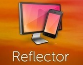 3 Easy Ways to Record Educational Screencasts Using Your iPad #Reflector #Camtasia | iPads in High School | Scoop.it