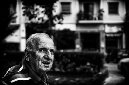 The Types of Street Photography | black & white and street photography | Scoop.it