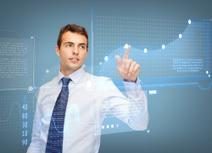 Big Benefits of Big Data for CMOs | Social Media Today | Digital-News on Scoop.it today | Scoop.it