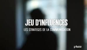 EMI - Dans la peau d'un conseiller en communication | JEUX SERIEUX | Scoop.it