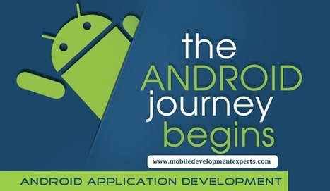 Why Android Apps developments are more costly? | Mobile App Development | Scoop.it