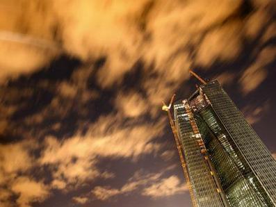 EKP teki historiaa – laski molempia korkoja | Taloustieto | Scoop.it