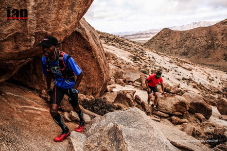 Xtreme Dodo Trail Mauritius 2015 Preview | Talk Ultra - Ultra Running | Scoop.it