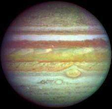 Astronomía - Alianza Superior   Astronomía   Scoop.it