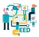 La Escuela de Educación Disruptiva: Ahora también online | Experiencias educativas en las aulas del siglo XXI | Scoop.it