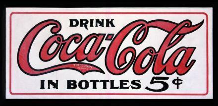Why Coke Cost A Nickel For 70 Years | A Cultural History of Advertising | Scoop.it