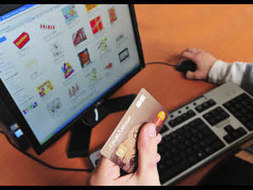 E-commerce. La double évasion fiscale | ATAR | Scoop.it