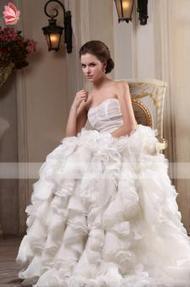 wedding dresses | SEO | Scoop.it