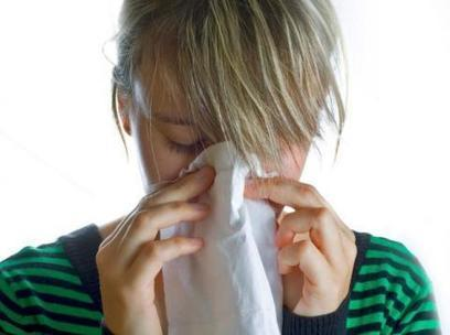 Natural remedies for sinus and nasal congestion relief - eMaxHealth | RHINOSINUSITIS & HAEMORRHOIDS | Scoop.it