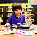 Changing Attitudes to Comics in the Classroom | From The Deputy's Desk:  Educational Leadership | Scoop.it
