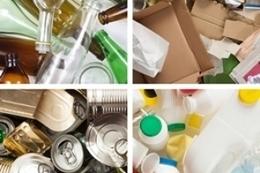 Cartif diseña una innovadora planta para tratar todo tipo de residuos | Sustain Our Earth | Scoop.it