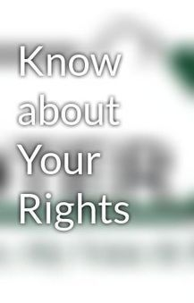 Know about Your Rights - Pak Voter   Pakistan Voters   Scoop.it
