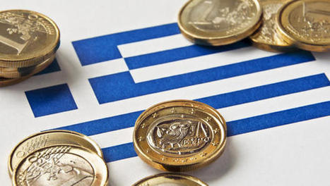 Greek Default, Fed Rate Hike: Sell The Rumor, Buy The News | ten Hagen on Social Media | Scoop.it
