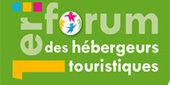 Ecobiz Tourisme | Tourisme durable, eco-responsable | Scoop.it