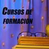 Formación (Educación - ELE)