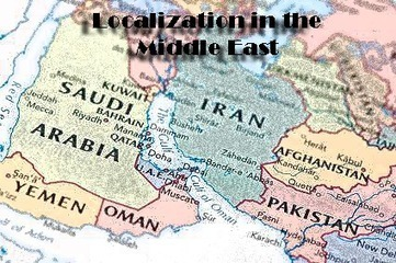 Importance of Localization in the Middle East | Dana Translation | Scoop.it
