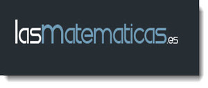 LasMatematicas.es, portal educativo con más de 3 mil videotutoriales | Educación 2.0 | Scoop.it
