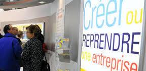 L'Assemblée nationale adopte la réforme des micro-entreprises - NetPME | Dernières informations paye et gestion | Scoop.it