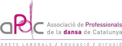 El IV Congrés Internacional de Dansa, Investigació i Educació se celebrarà a ... - Dansacat | Pane, amore e musica | Scoop.it