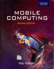 Mobile Computing   Herramientas para educación   Scoop.it