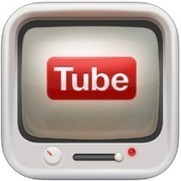 Best Apps to Download YouTube Videos on iPhone, iPad, iPod | Apps Hub | Scoop.it