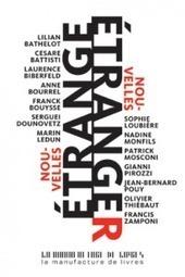 Accueil - FIRN Frontignan | Polar, Thriller, Roman policier | Scoop.it