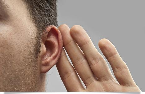 Accessibilité de la radio aux personnes sourdes et malentendantes grâce au numérique - Radio France   Langue des signes, numérique et accessibilité   Scoop.it