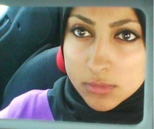 US shuns Bahrain condemnation at UN - Marayam AlKhawaja - Aletho News | Human Rights and the Will to be free | Scoop.it