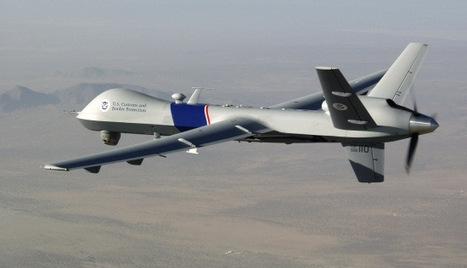 SCOOP. Syrie: Voici comment la CIA a trahi et humilié François Hollande et la France | Global politics | Scoop.it