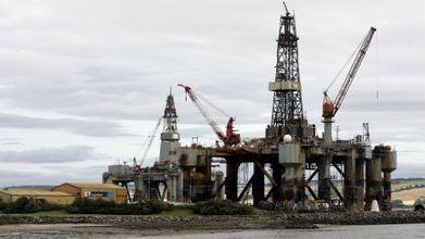 UK oil forecasts 'pessimistic' | ESRC press coverage | Scoop.it