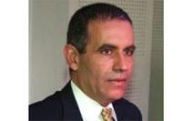 Tunisie - Sami Remadi : Rafik Abdessalem lave son linge sale au Sheraton aux frais du contribuable (vidéo) | TunisiaGates | Scoop.it