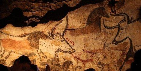 Dordogne : une nouvelle grotte à Lascaux ? - Sud Ouest | dordogne - perigord | Scoop.it