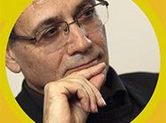 Revista Pátio - A missão de despertar o interesse pela leitura | Litteris | Scoop.it