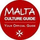 Valletta, the Knights' pearl - Historic Cities - Malta Culture Guide | Exploring Malta | Scoop.it