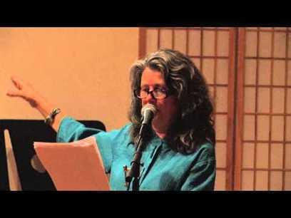 Fukushima: Facing the Important Facts with Mary Beth Brangan | Fukushima | Scoop.it
