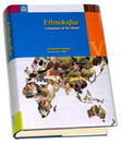 Ethnologue: An encyclopedia of Languages | Geospatial Human Geography | Scoop.it