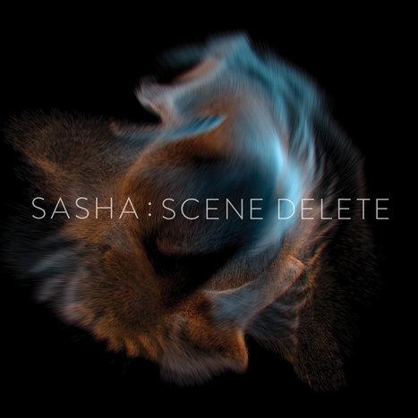 ALBUM. Late Night Tales presents Sasha - Scene Delete — | ElectronicMusic | Scoop.it