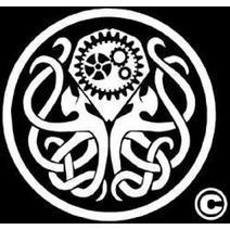 Steampunk Cthulhu | Lovecraft and Cthulhu | Scoop.it