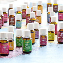 75 Ways to Use Young Living Essential Oils | Natural Living | Scoop.it