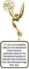Film&Arts estrena la serie El tiempo entre costuras - TV Latina | Militares africanistas | Scoop.it